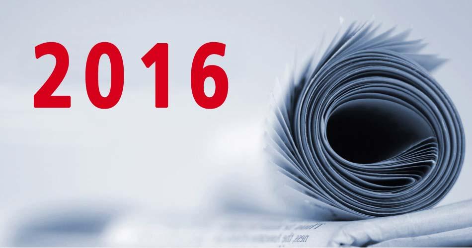 gebäude index 2016