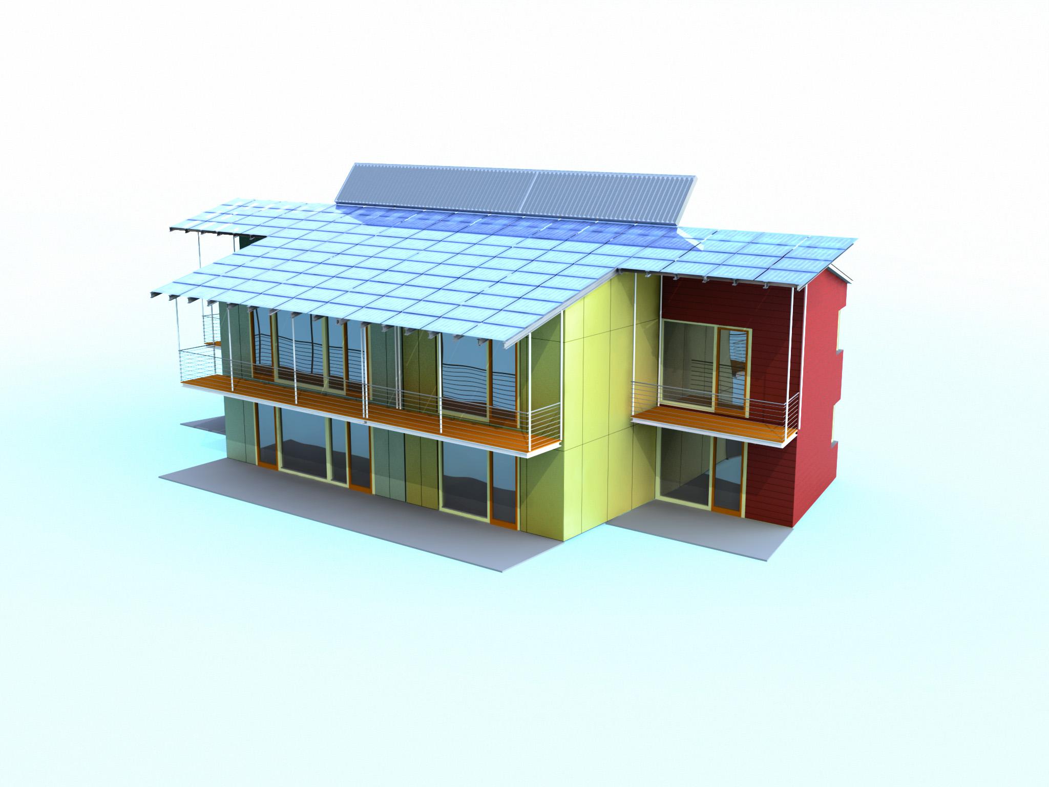 wir planen ein energieeffizientes haus mit pv seite 6. Black Bedroom Furniture Sets. Home Design Ideas